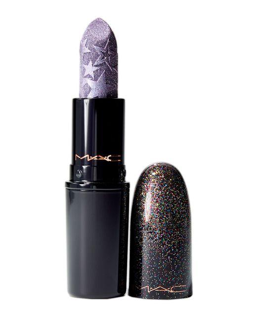 MAC KISS OF Stars Lipstick Limited