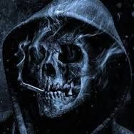 Image result for sinister skulls