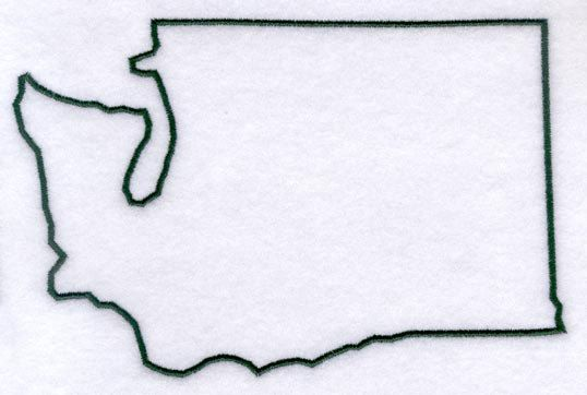 104 best state stencils images on pinterest for State outline tattoo