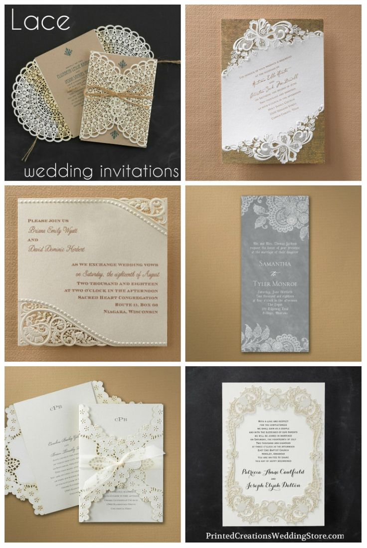 Seal N Send Wedding Invitations