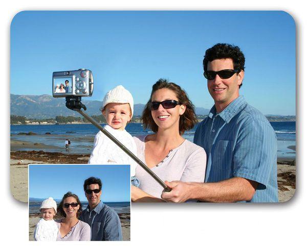 this is genius and i need this! camera extender: Selfie Sticks, Ideas, Fun Novelty, Autos Shooter, Autos Shots, Novelty Gifts, Products, Camera Extended, Opulentitemscom Autos