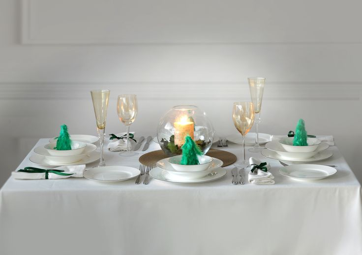 Set the perfect table this Christmas with the Serendipity Gold range by Pormeirion #SerendipityGold #Portmeirion #Christmas #Christmas2016