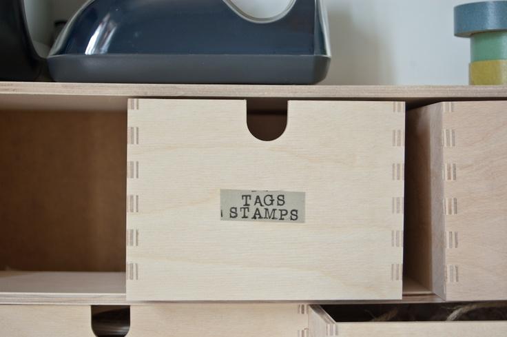 17 Best Diy Ikea Moppe Versch 246 Nern Images On Pinterest