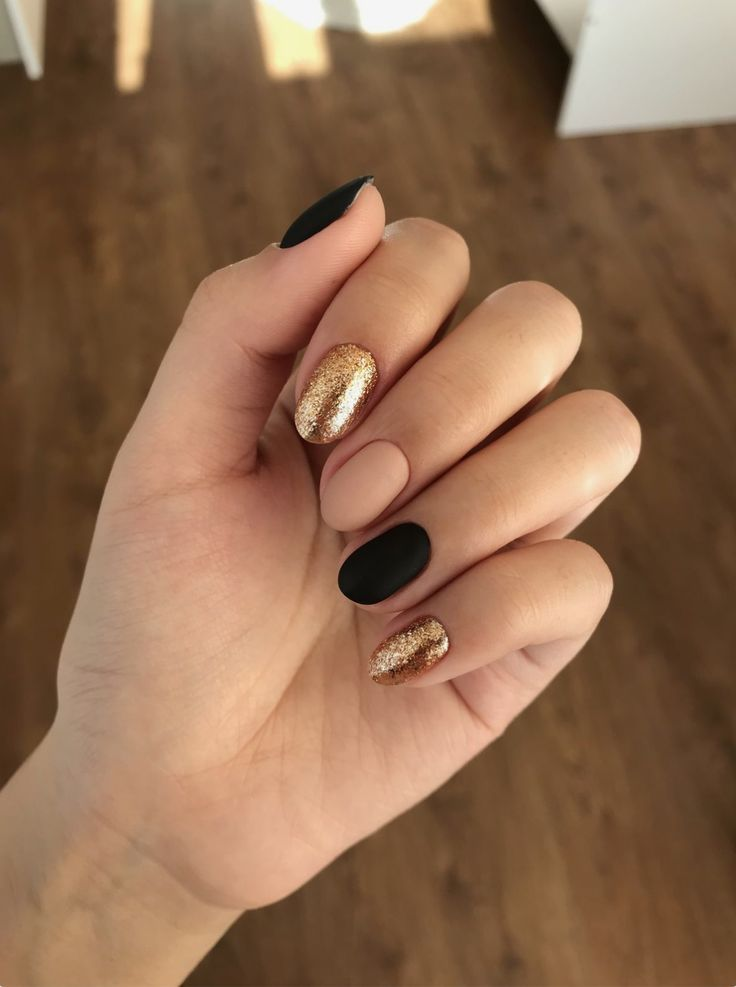 2991 Best [Nail] Trends Images On Pinterest
