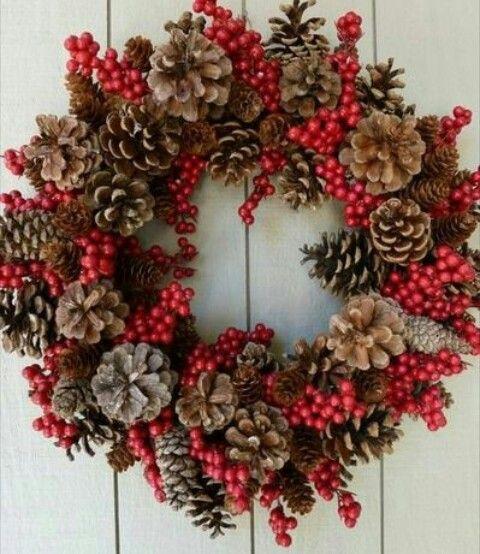 #navidad la mejor epoca... ideas
