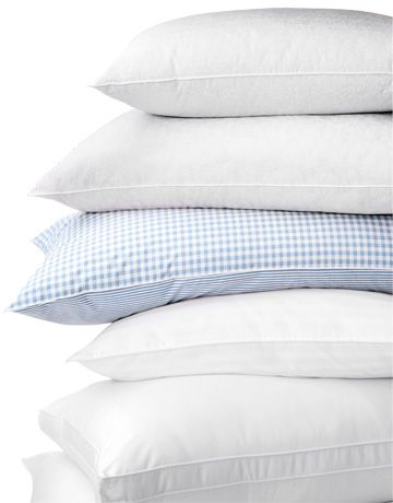 How To Make The Most Comfortable Bed You Ll Rest Easy When Choose