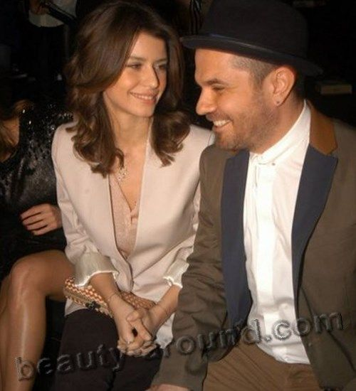 284 best images about BeReN SaaT on Pinterest | Wedding ...