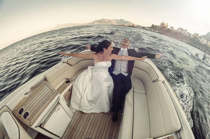 #AnnaMassimiliano #wedding #wedding photojournalist #destinationweddinginitaly #giuseppevitullifilmmaker #followme #francescomosca #weddingphotographer #followme #tagforlike #picoofday