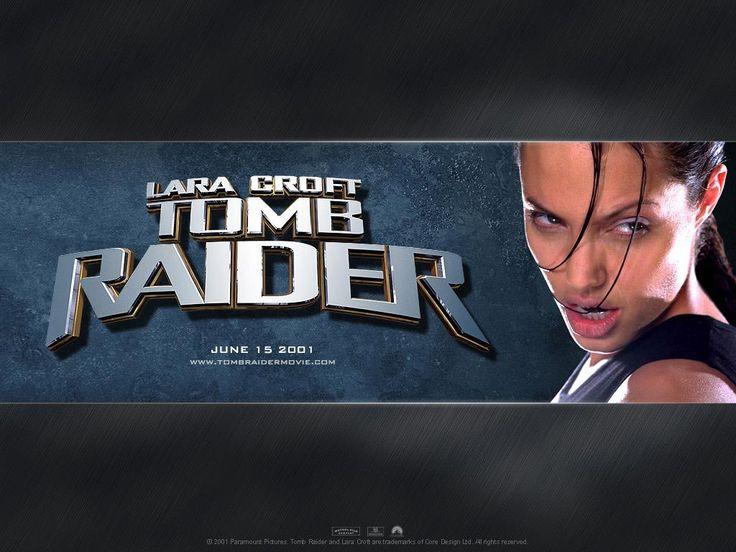 Лара Крофт - картинки на телефон: http://wallpapic.ru/movie/lara-croft/wallpaper-34630