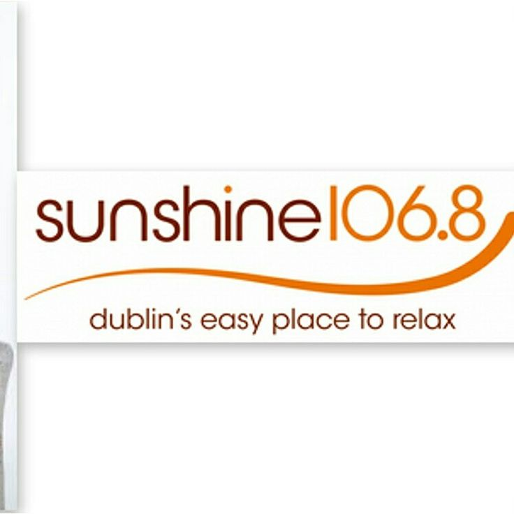 Kilcroney Furniture is delighted to be the new sponsor of Sunshine Meets... with Andrea Hayes. Our great friend interior designer and feng shui expert Nina Kati will be in studio regularly to answer your interior design and furnishing questions. So if you want a tranquil home that's stylish and comfortable just 'Ask Nina'. Do you have a 'problem' space in your home that you'd like Nina to help you with? Then simply 'Ask Nina'. Nina will discuss a range of dilemmas with Andrea once a month on…
