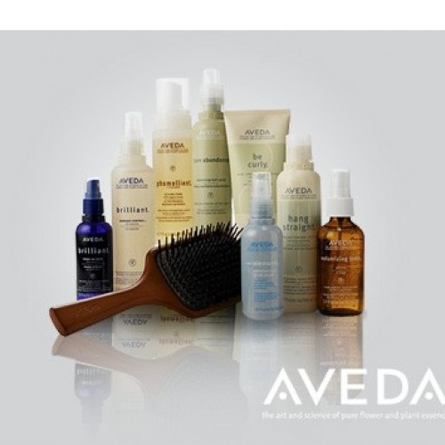 60 best AVEDA Color and Style images on Pinterest | Aveda ...