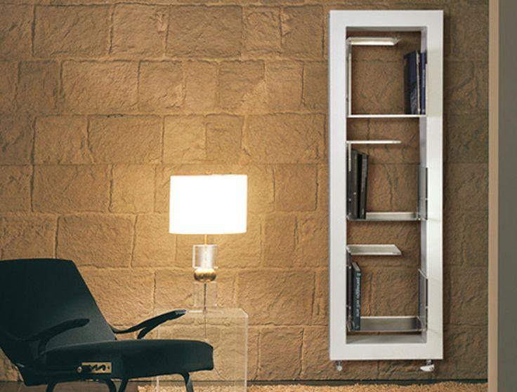 Hit-Boxes #arredobagno #design #bagno #casa