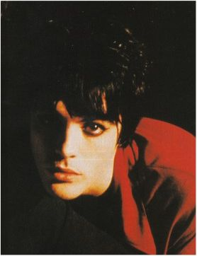 richey edwards manic street preachers