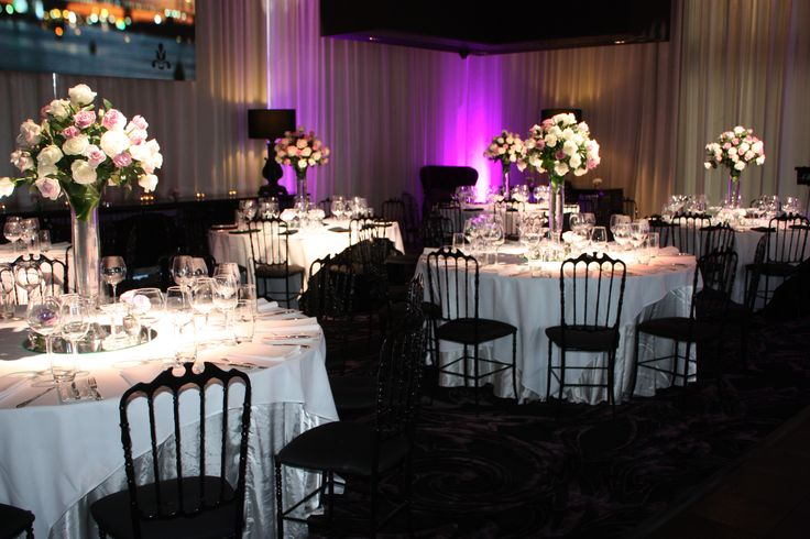 Decor It Events colombian roses wedding centerpiece #wedding #coloumbianroses  #weddingcenterpieces #centerpieces #weddingdecor #weddingdecorations #weddingday #weddingflowers #weddingfloral #bride #bridetobe #weddinginspiration #weddingideas - www.decorit.com.au (112)