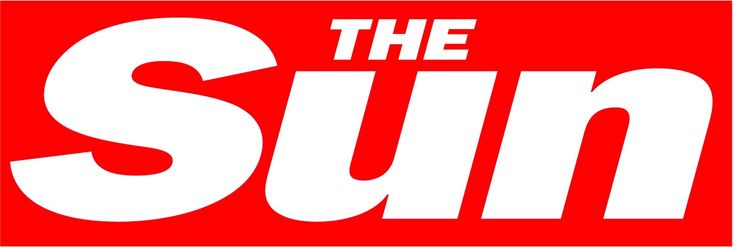 http://www.ranklogos.com/wp-content/uploads/2012/08/The_sun_logo.jpg