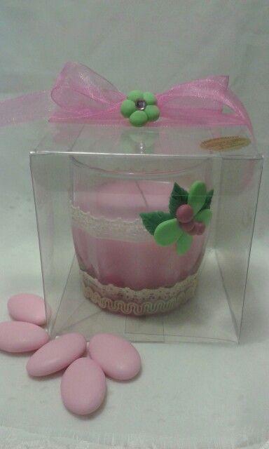 Oltre 25 fantastiche idee su candele da bagno su pinterest - Candele da bagno ...
