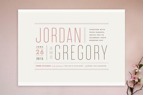 http://pforpeony.hubpages.com/hub/diy-ideas-for-a-super-cute-wedding-on-a-budget