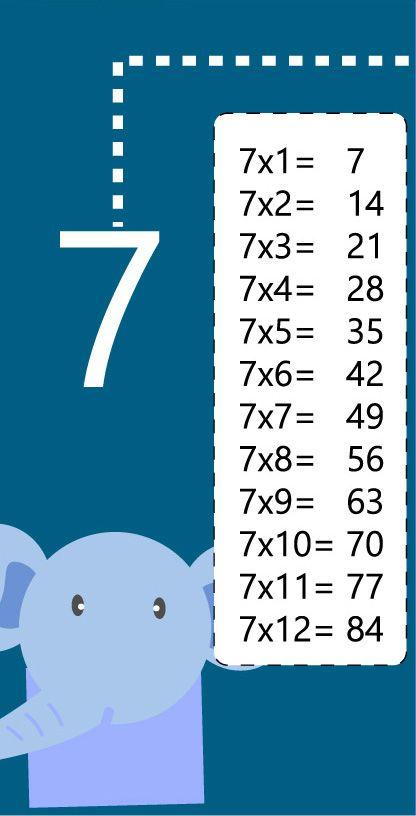 7x8 école