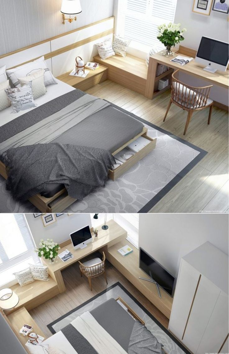 best dream house images on pinterest small spaces apartments