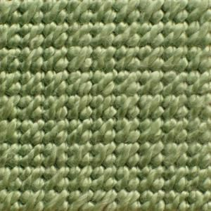 The Mosaic Needlepoint Stitch-Answers to Your Questions: What Is The Mosaic Needlepoint Stitch?