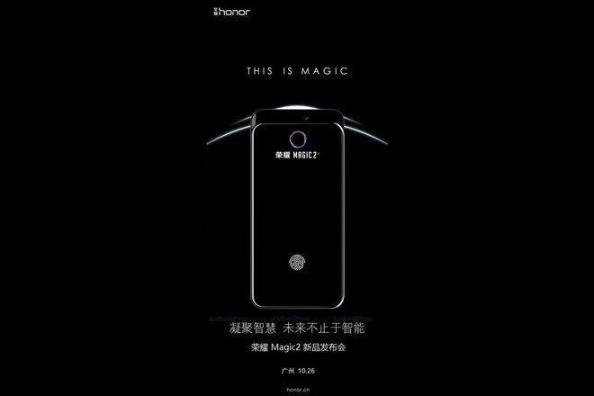 الخبر غير متاح Galaxy Phone Samsung Galaxy Phone Phone