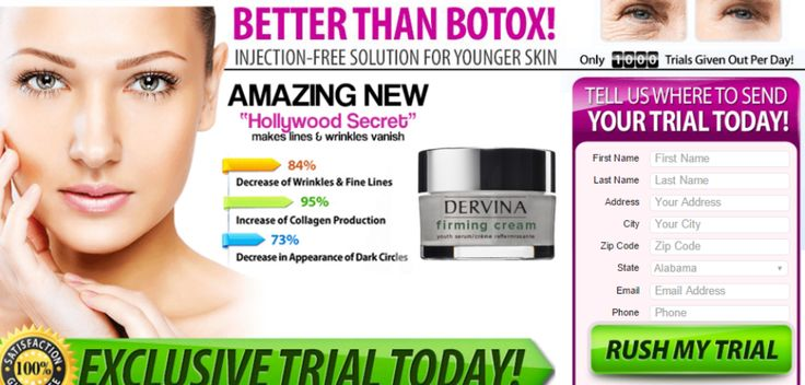 """Dervina Firming Cream"" - Do not BUY! Read Shocking Review First  ===>>>> http://deal4supplements.com/dervina-firming-cream-scam/"