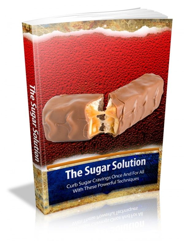 "Discover How A Hopeless Sugar Addict Freed Himself From His Uncontrolled Habits And Rid Himself From Life Destroying Addictions Once And For All!"" Curb Sugar Cravings Once And For All With These Powerful TechniquesHere's an overview of this ultimate guide to overcoming addictions:-With this guide, y"