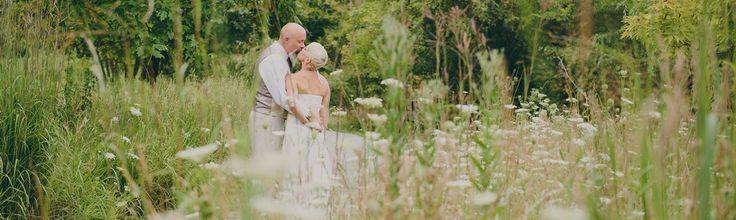 Iris&Scott | Windsor Wedding | sarah jane photography