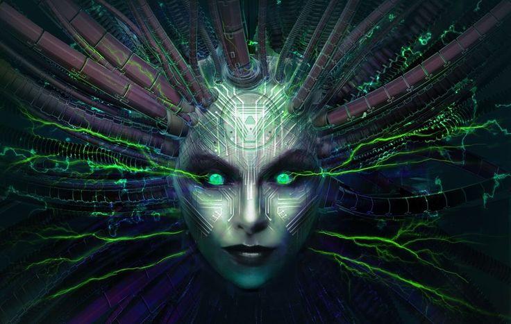 """""""DeepMind"""" şirketi, yakın geleceği önceden gören ve bu çerçevede kendi kararlarını veren yapay zeka yarattı.  Şirket tarafından oluşturulmuş yapay zeka, kendi hayal gücünden istifade ederek yakın geleceği tespit edebiliyor. Böylece oluşturulan yeni yapay zeka türü, adi yapay zekadan..."""