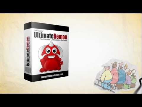 Check out Ultimate Demon Tools For SEO >> Ultimate Demon Tools For SEO --> http://rankquick.com/tools-for-seo/all-in-one-seo-tools/ultimate-demon-tools-for-seo/