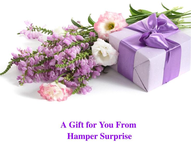 Hampers for Him  Looking for unique and personalized gift ideas for him? Gourmet Hampers for men in your life either for brother, father, husband or boyfriend, We offer an exotic gift collection for him with naughty treats: a Jack Daniels bottle.