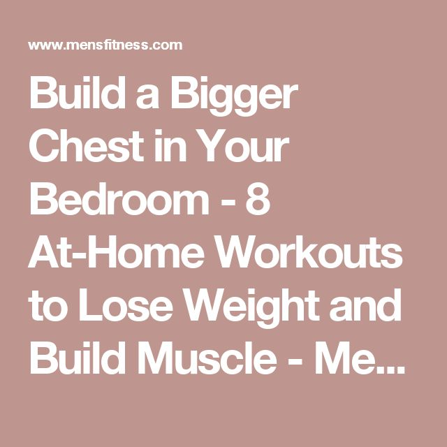 Workouts To Lose Chest Fat Best 5 Recommended By Experts: 25+ Best Ideas About Muscle Men On Pinterest