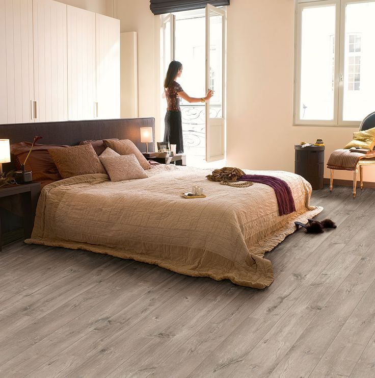 412 Best Our Laminate Floors Images On Pinterest | Laminate Flooring,  Living Room Flooring And Planks