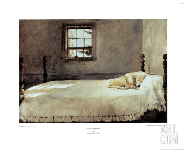 master bedroom wyeth 500 best images about crush popular pieces on 12349