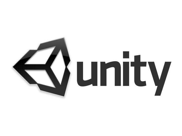 The official Unity 3D site!