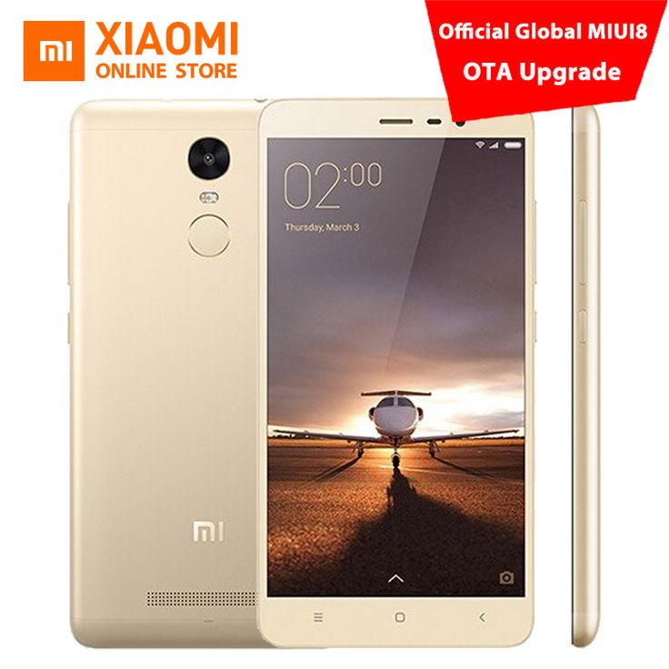 >>>Are you looking forOriginal Xiaomi Redmi Note 3 Pro Prime mobile phone 5.5 Inch FHD 3GB 32GB 64bit Snapdragon 650 16.0MP Global ROM MIUI8Original Xiaomi Redmi Note 3 Pro Prime mobile phone 5.5 Inch FHD 3GB 32GB 64bit Snapdragon 650 16.0MP Global ROM MIUI8Cheap...Cleck Hot Deals >>> http://id614029758.cloudns.ditchyourip.com/32681479608.html images