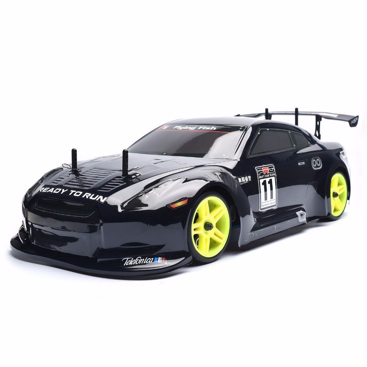 HSP Rc Car 1/10 Scale 4wd Nitro Gas Power On Road Touring Racing Remote Control Car 94122 High Speed Hobby Rc Drift Car //Price: $201.82 & FREE Shipping //     #RCQuadcopter