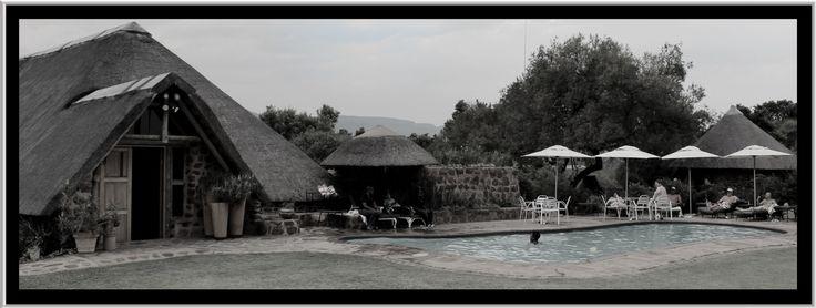 Mokoya Lodge | A little gem in Hartebeespoort