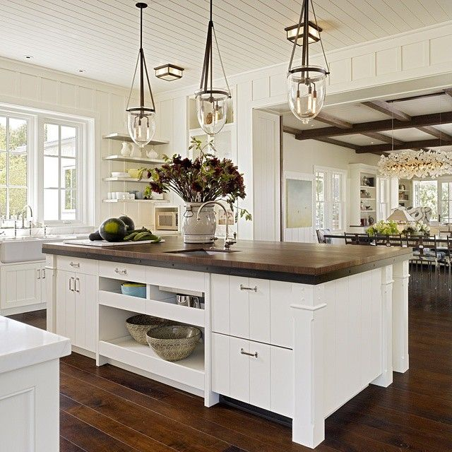 Our 2015 kitchen of the year