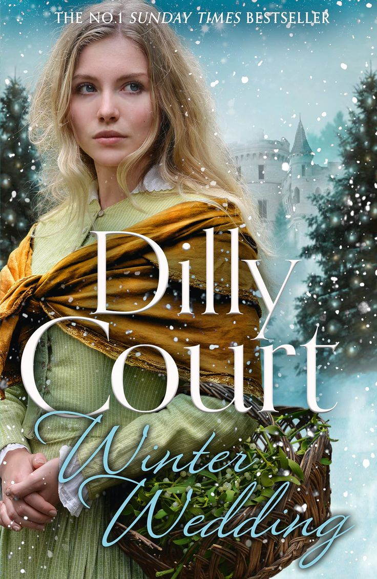 Winter Wedding The Perfect Christmas Read From The No 1 Sunday Times Bestseller Book 2 The Rockwood Chroni In 2021 Winter Wedding Perfect Christmas Wedding Court