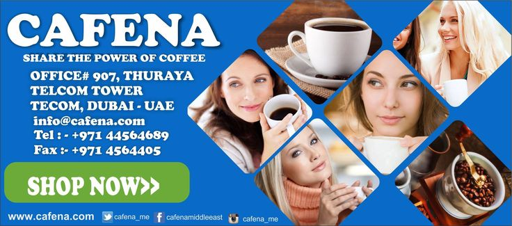 You will also discover that there are flavors added to various types of coffee. You may find French vanilla goes down easier for you that just plain. There are also various brands of gourmet coffee that are said to be made with only the very best ingredients.   Visit www.cafena.com today to have your order delivered to your door!   - - -  - #Coffee #motivation #Strongcoffee #Coffeemotivation #qualitycoffee #Blackcoffee #mondaymotivation #entrepreneur 