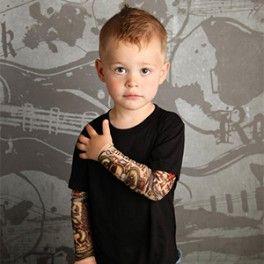 http://www.tttattoo.com/es/camisetas-tattoo-bebes-infantiles/350-camisetas-tattoo-para-ninos.html
