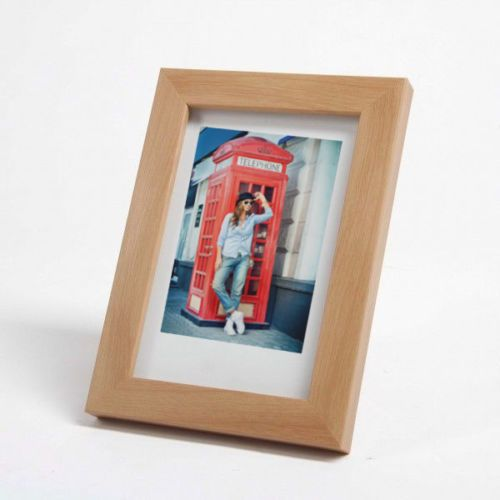 Picture-Frames-many-colours-10x15-13x18-15x21-21x29-7-30x40-40x50-free-P-P