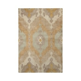 Target 5x7 Rugs Pinterest The O Jays Rugs And Target