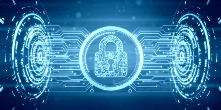 Menelisik Lebih Jauh Aktor dan Korban Serangan Cyber Terbesar