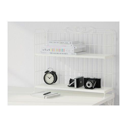 Ikea Variera Pot Lid Organiser ~ cosas ikea las muebles de dormitorio ikea fjälkinge balda adicional