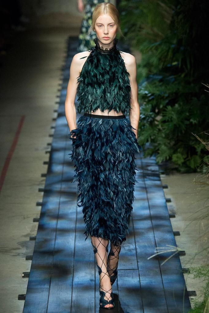 Erdem Spring 2015 Ready-to-Wear - Collection - Gallery - Look 26 - Style.com