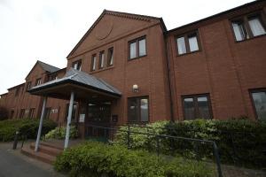 drug rehabilitation oxfordshire