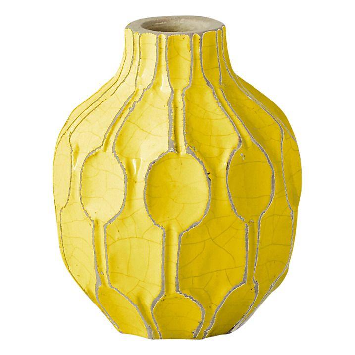 84 besten Vases Bilder auf Pinterest | Vasen, Kristallvase und Vase ...