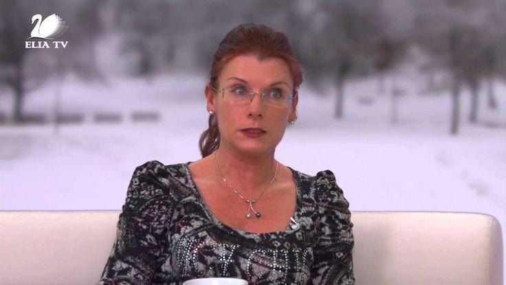 Je psychosomatika pro každého?, MUDr. Jarmila Klímová, Mgr. Michaela Fia...